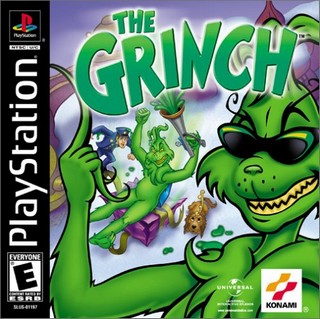 grinch_video_game_cover